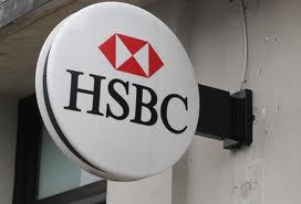 Why HSBC £40m fine over mis-selling scandal gives marketing a bad