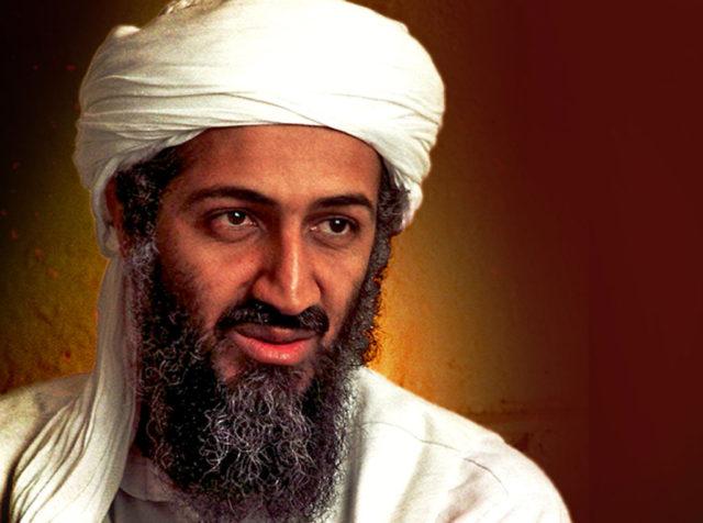 Osama-Bin-Laden-640x476