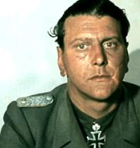 skorzeny-after-surrender-austria-5-45.png