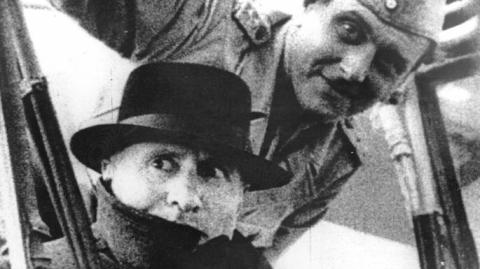 Skorzeny_Mussolini rescue